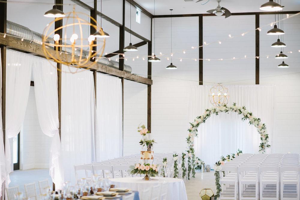 Dream Point Ranch Tulsa Wedding Venue.jpg