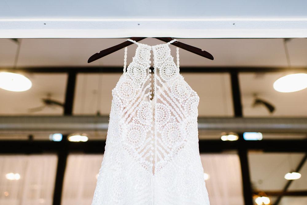 Dress Detail Shot Tulsa Wedding Venue.jpg