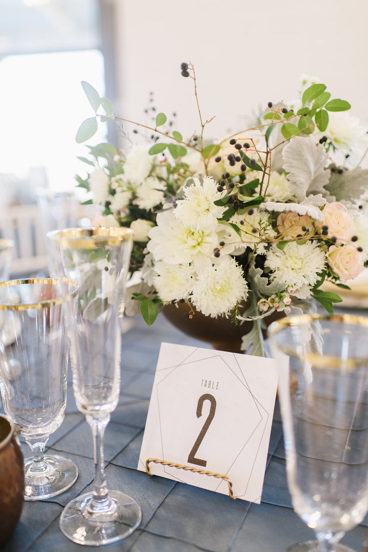 Floral Details Tulsa Wedding Venue.jpg