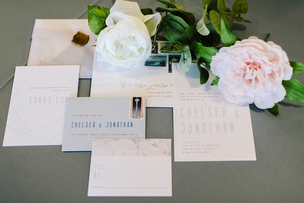 Stationary Suite Tulsa Wedding Venue.jpg