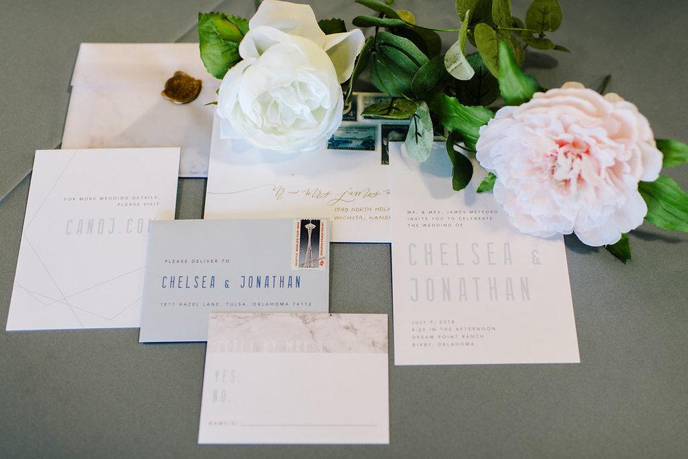 Stationary Suite Tulsa Wedding Venue.jpg