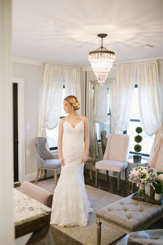 Tulsa Best Wedding Venue Bride's Room.jpg