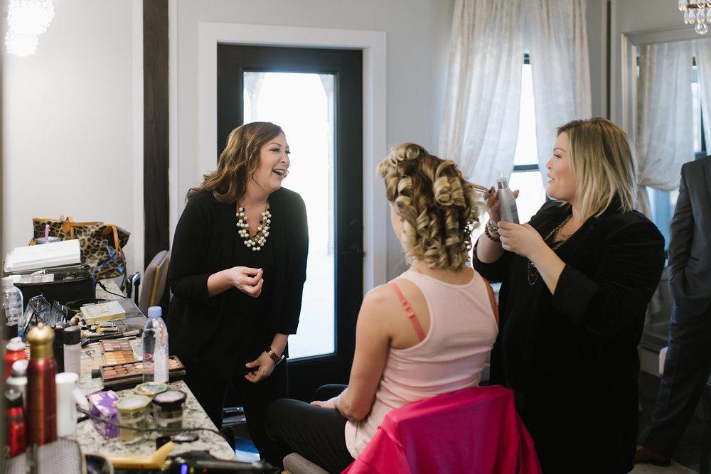 Tulsa Wedding Venue Brides Room 2.jpg