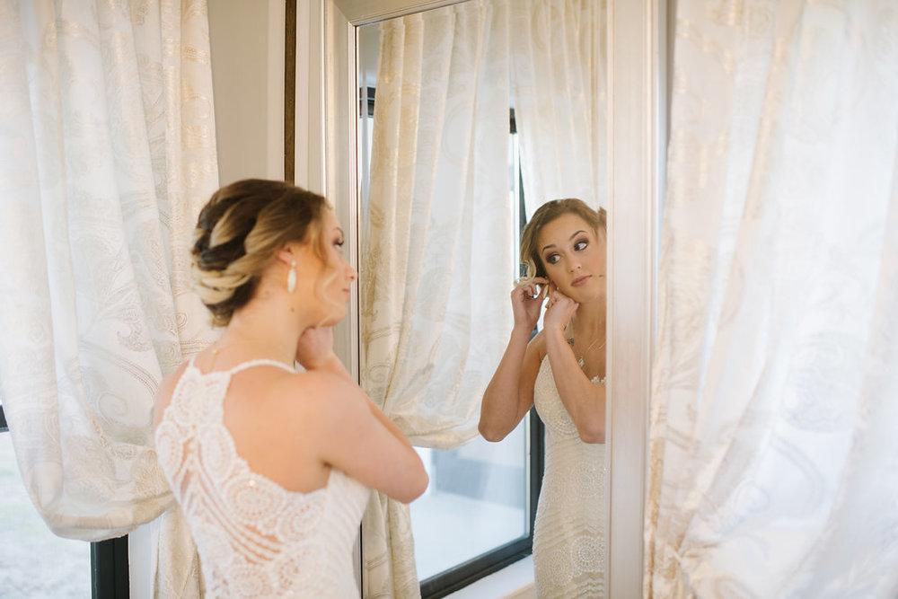 Tulsa Wedding Venue Brides Room 5.jpg