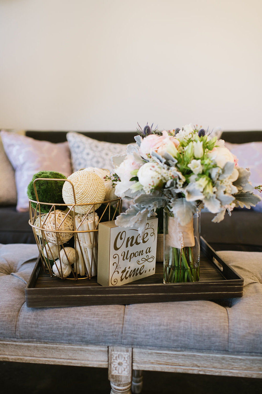 Tulsa Wedding Venue Brides Room.jpg