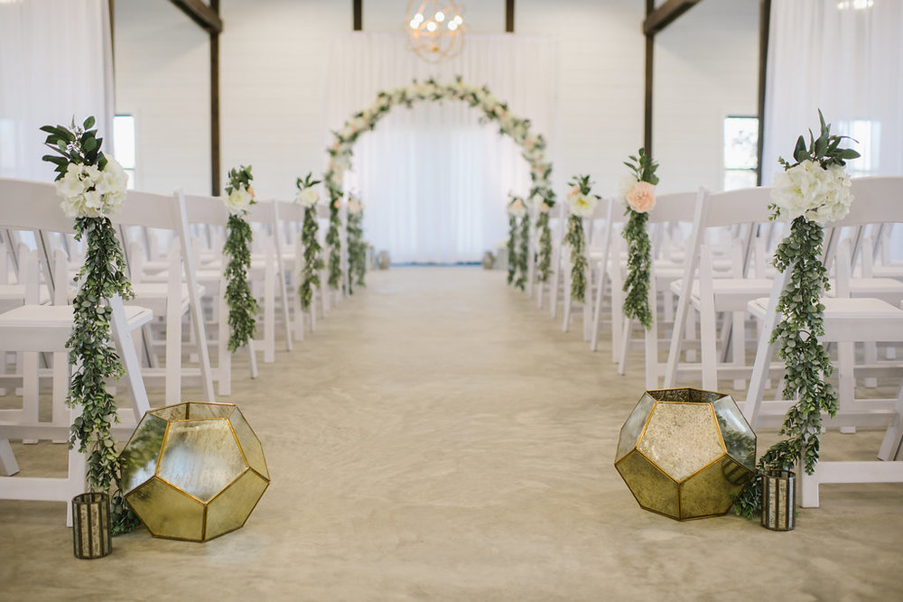 Tulsa Wedding Venue Indoor Space.jpg