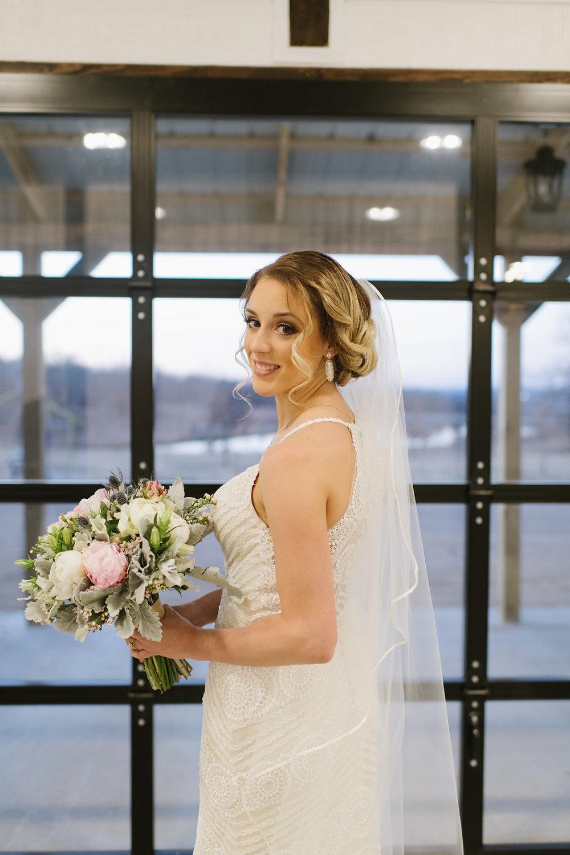 Tulsa Wedding Venue Indoor Space 1.jpg