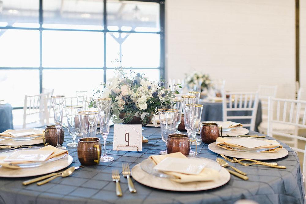 Tulsa Wedding Venue Table Decor.jpg