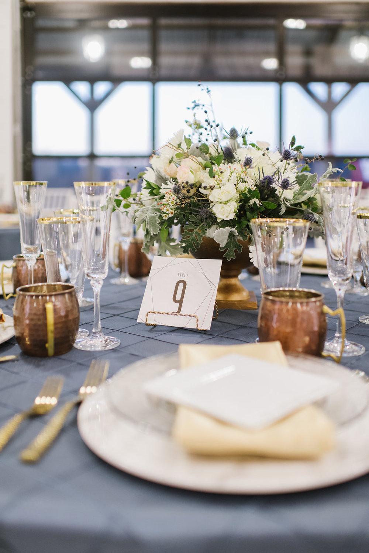 Tulsa Wedding Venue Table Scape.jpg