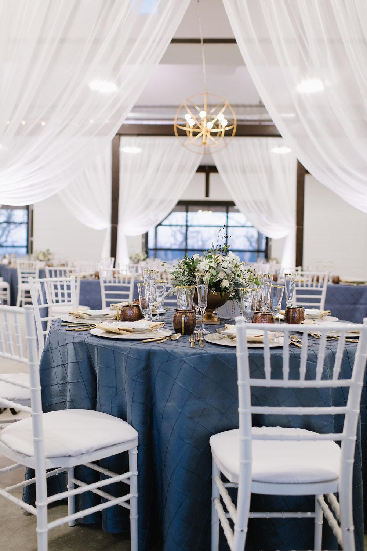Tulsa's Most Gorgeous Wedding Venue.jpg