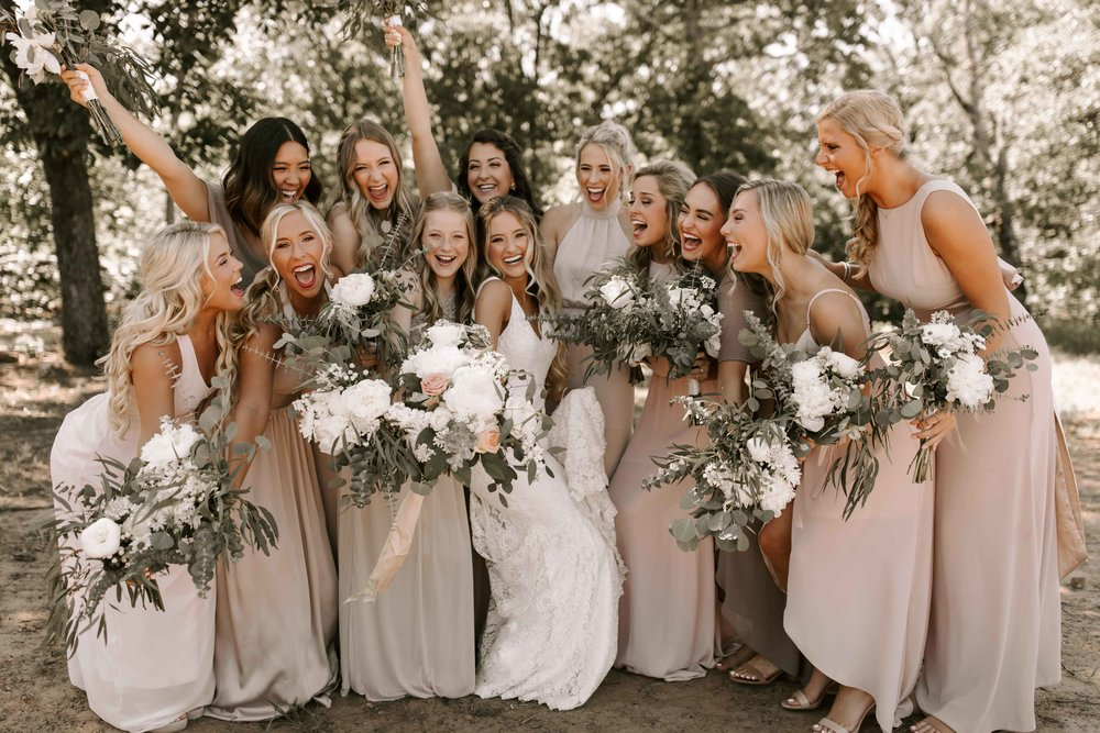 bride squad goals-min.jpg