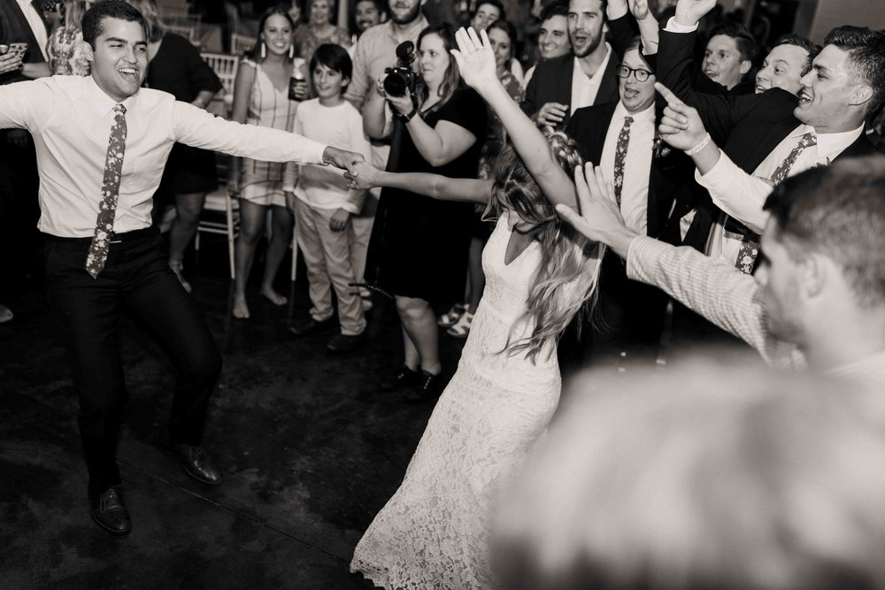 dancing tulsa wedding venue 2-min.jpg