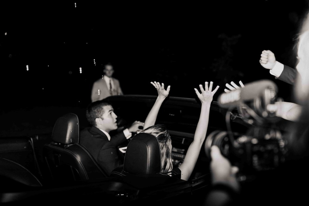 exit celebration tulsa wedding venue 4-min.jpg