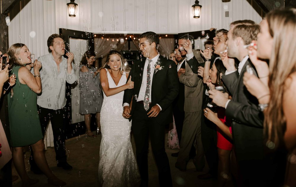 exit celebration tulsa wedding venue-min.jpg