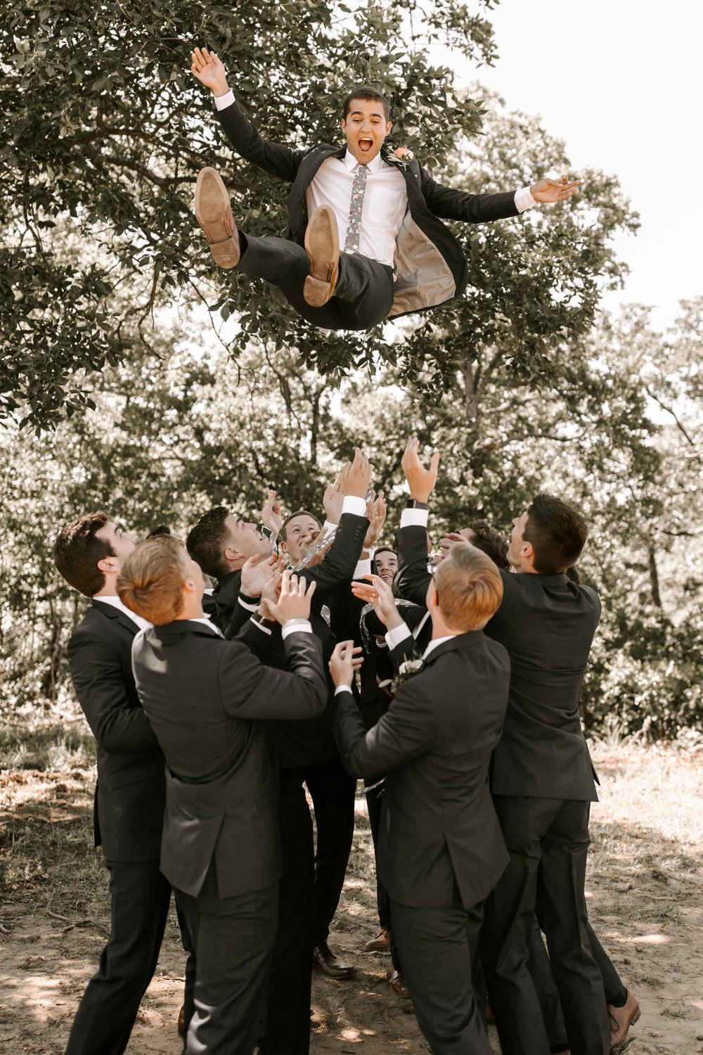 groom and groomsmen tulsa bixby wedding venue-min.jpg