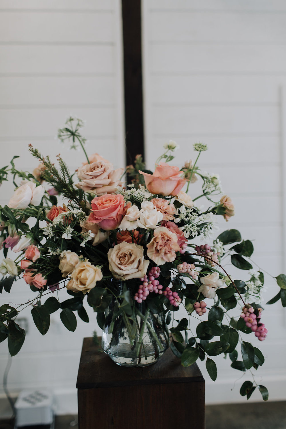 tulsa wedding venue flowers.jpg