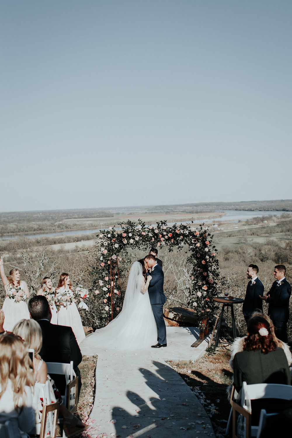 Tulsa Wedding Venue outdoor ceremony 6.jpg