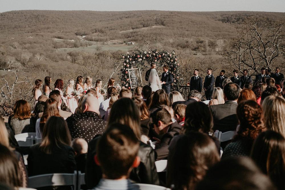 Tulsa Wedding Venue outdoor ceremony 11.jpg
