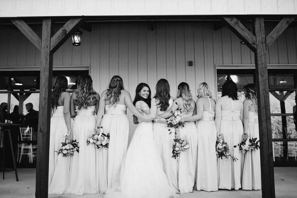 Tulsa Wedding Venue white barn 6.jpg