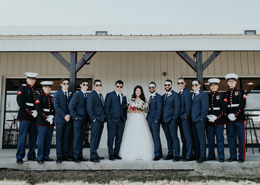 Tulsa Wedding Venue white barn.jpg