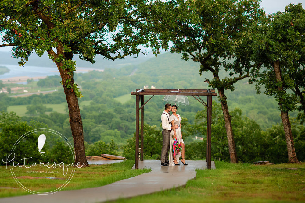 best tulsa wedding venues outdoors 1.jpg