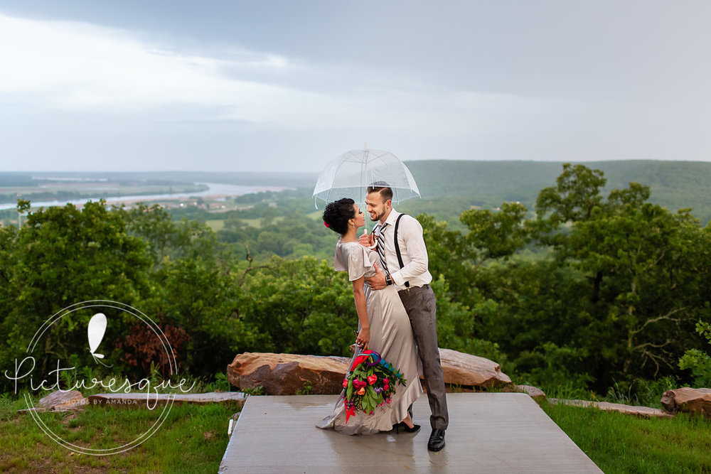 best tulsa wedding venues outdoors 6.jpg