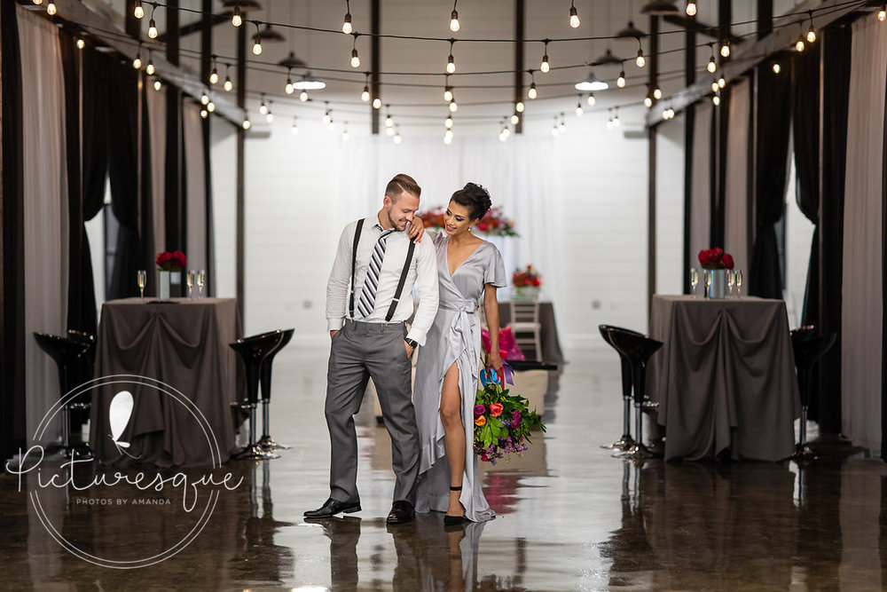 tulsa biggest newest wedding venue 4.jpg
