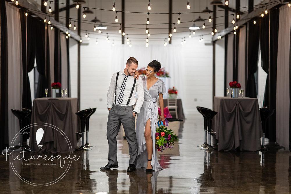 tulsa biggest newest wedding venue 4.jpg