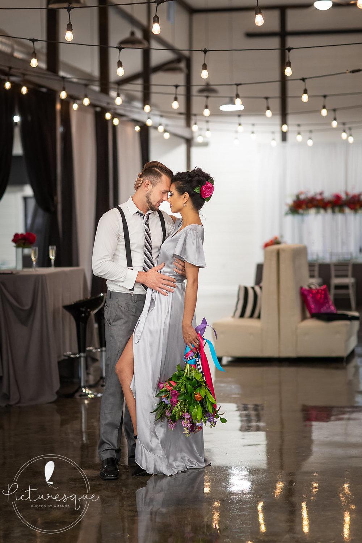 tulsa biggest newest wedding venue 5.jpg