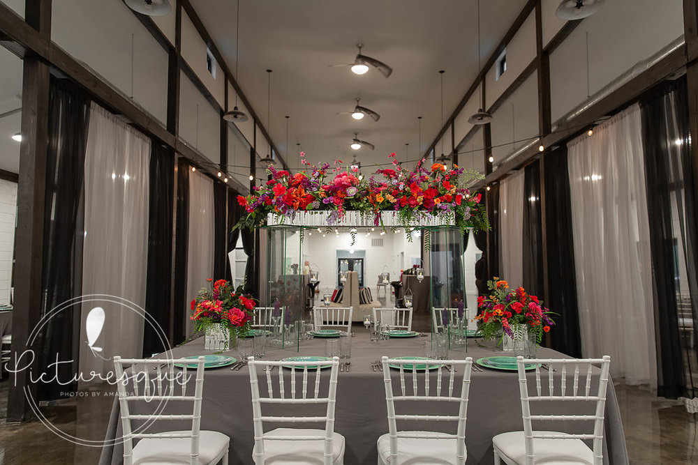 tulsa biggest newest wedding venue 8.jpg