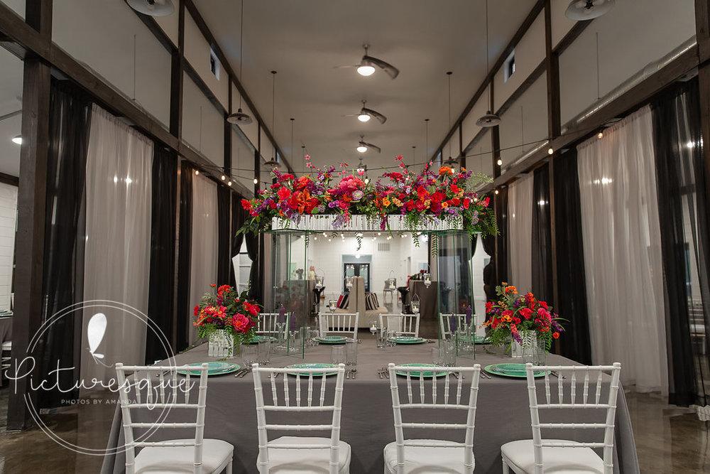 tulsa biggest newest wedding venue 8.jpg