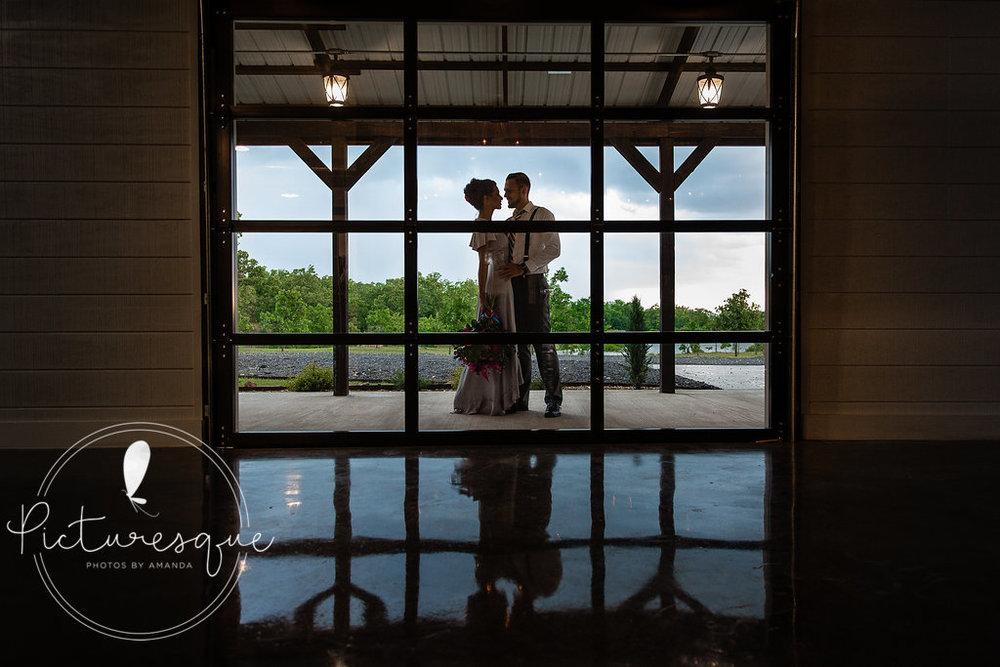 weddings of tulsa venues 1.jpg