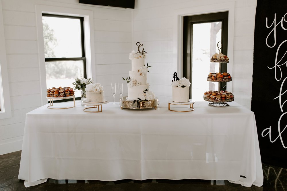 cake dessert table tulsa wedding venue-min.jpg