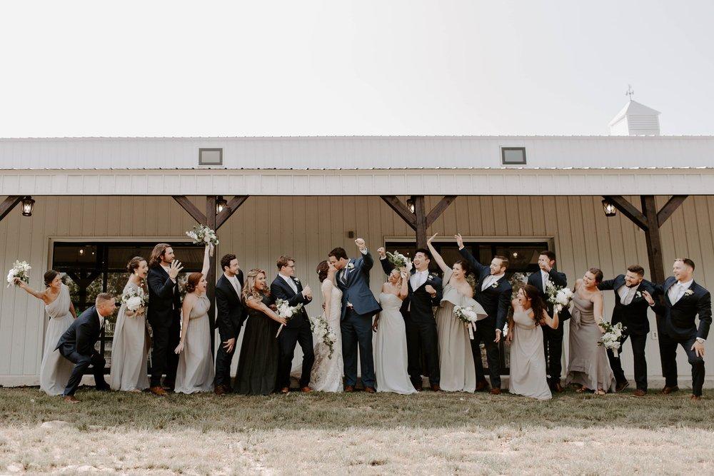 bridesmaids and groomsmen-min.jpg