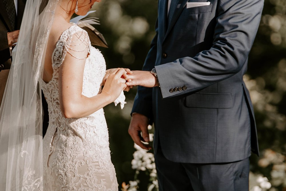 exchanging rings-min.jpg