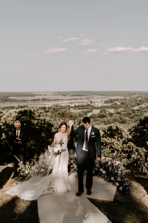 groom first look at bride 6-min.jpg