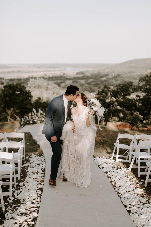 happily married glow-min.jpg