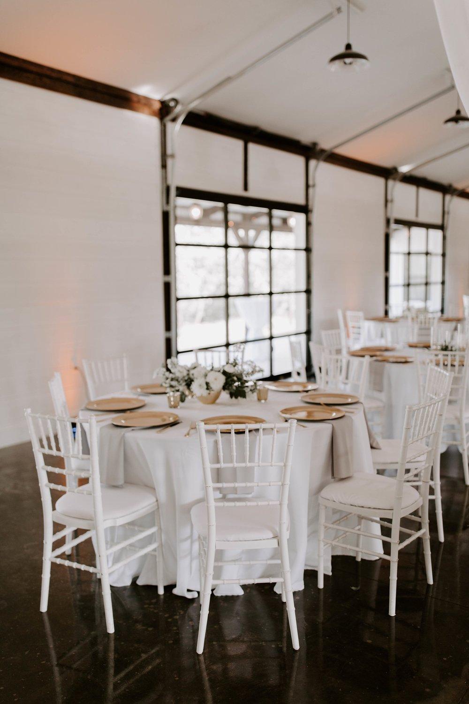 large tulsa wedding reception venue-min.jpg