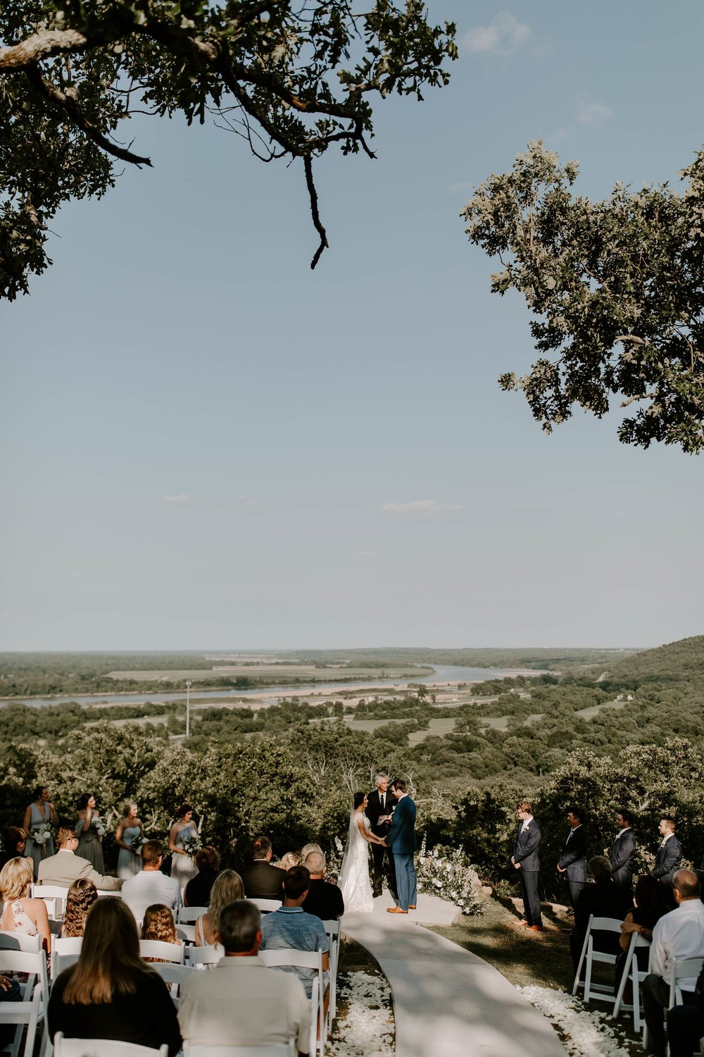 outdoor wedding ceremony tulsa-min.jpg