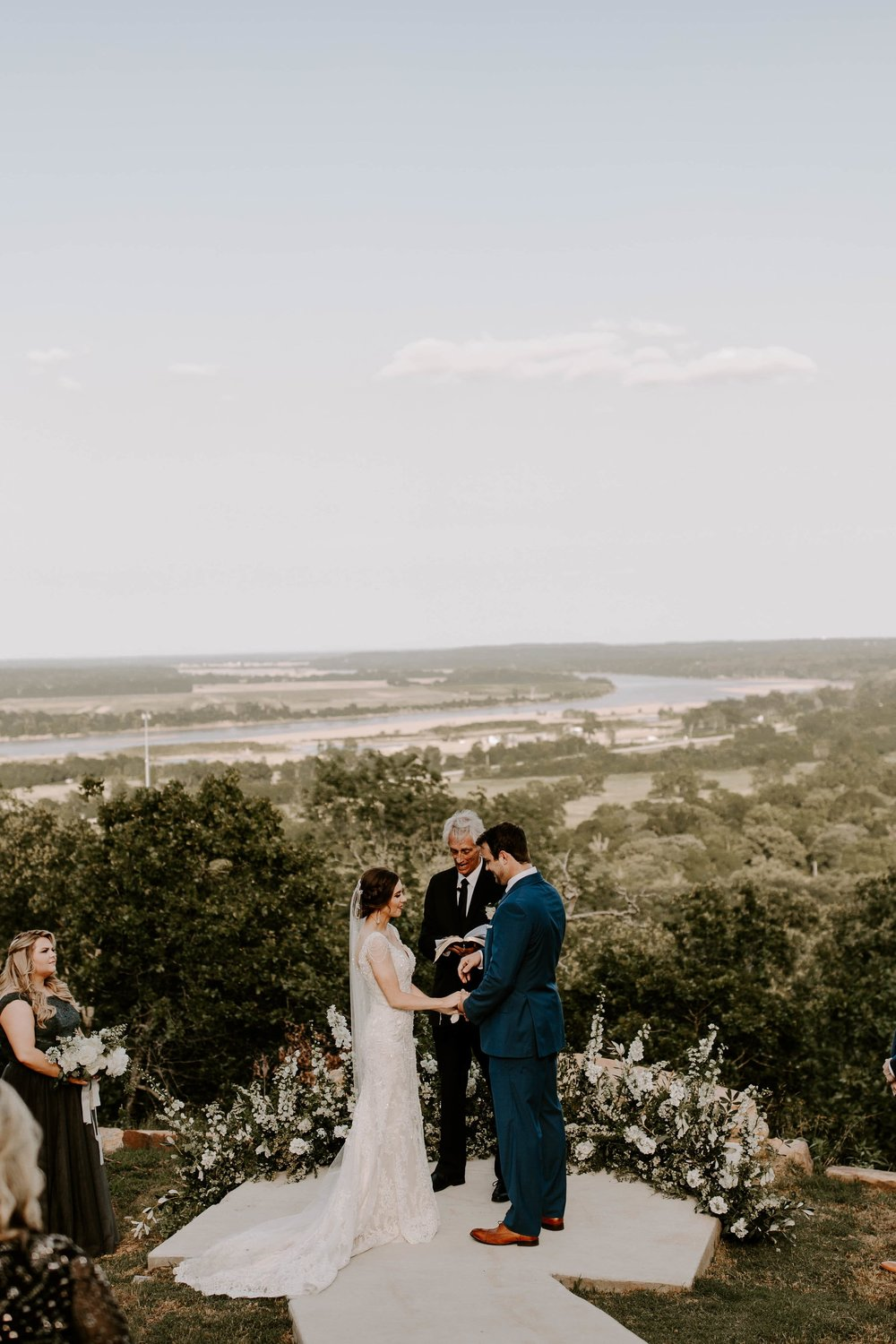 outdoor wedding venue largest tulsa-min.jpg
