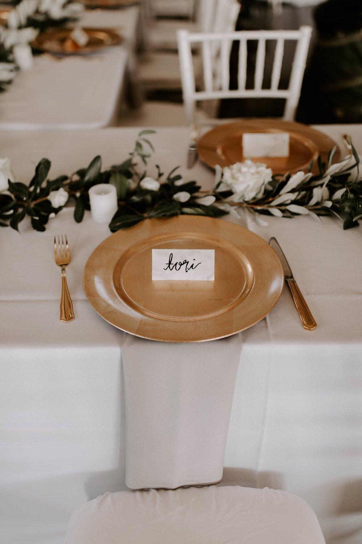 table decor-min.jpg