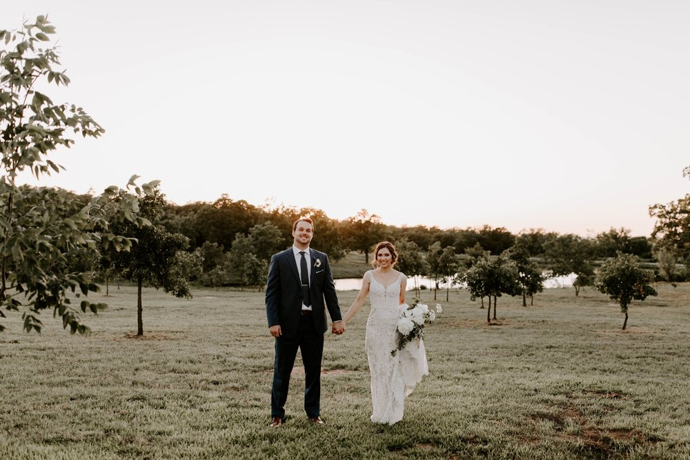 tulsa best outdoor wedding venue 9-min.jpg
