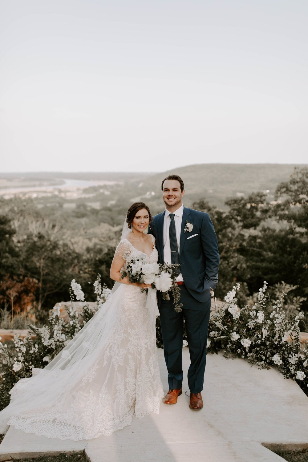 tulsa best outdoor wedding venue-min.jpg