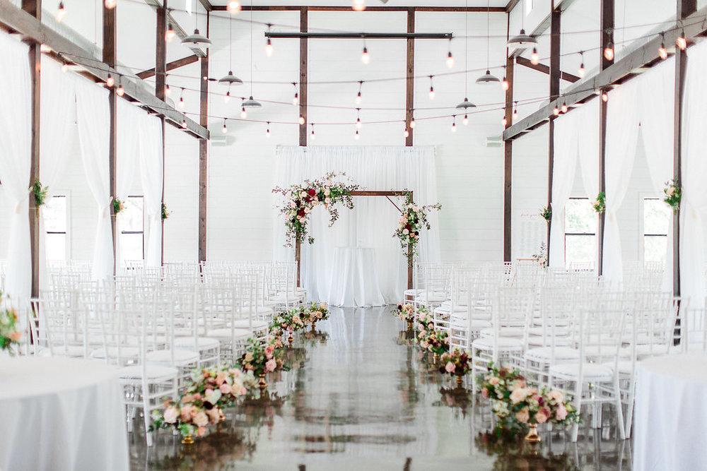 Dream-Point-Ranch-Wedding-Tulsa-Oklahoma-Wedding-Photographer-Holly-Felts-Photography-Baab-Wedding-1.jpg
