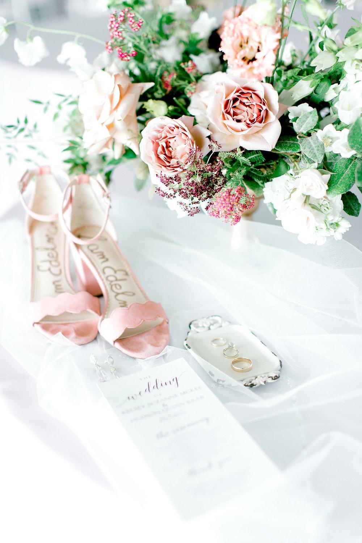 Dream-Point-Ranch-Wedding-Tulsa-Oklahoma-Wedding-Photographer-Holly-Felts-Photography-Baab-Wedding-5.jpg