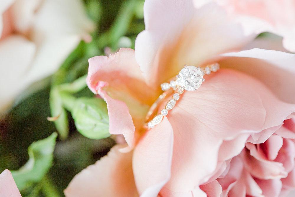 Dream-Point-Ranch-Wedding-Tulsa-Oklahoma-Wedding-Photographer-Holly-Felts-Photography-Baab-Wedding-20.jpg