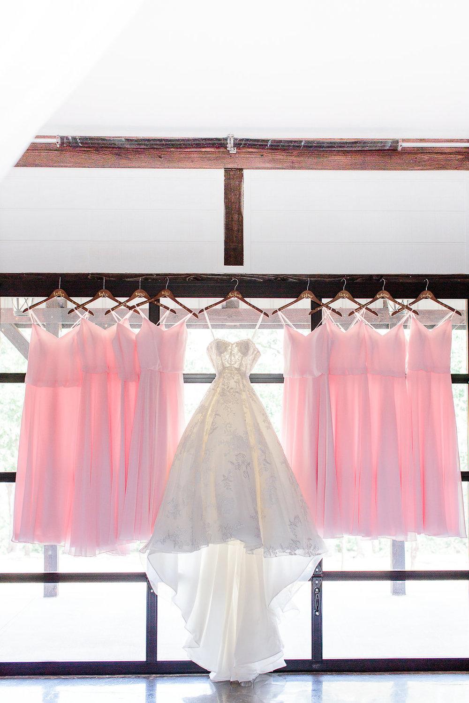 Dream-Point-Ranch-Wedding-Tulsa-Oklahoma-Wedding-Photographer-Holly-Felts-Photography-Baab-Wedding-24.jpg