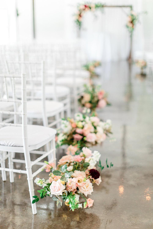Dream-Point-Ranch-Wedding-Tulsa-Oklahoma-Wedding-Photographer-Holly-Felts-Photography-Baab-Wedding-39.jpg