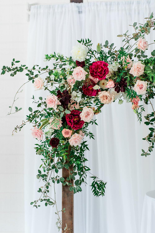 Dream-Point-Ranch-Wedding-Tulsa-Oklahoma-Wedding-Photographer-Holly-Felts-Photography-Baab-Wedding-31.jpg