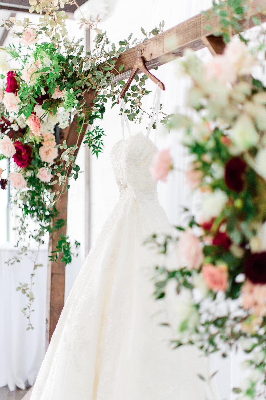 Dream-Point-Ranch-Wedding-Tulsa-Oklahoma-Wedding-Photographer-Holly-Felts-Photography-Baab-Wedding-44.jpg